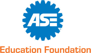 ASE-education-foundation-square