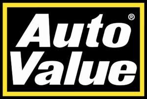 AutoValue-JPEG