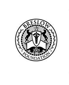 Breslow_logo_W