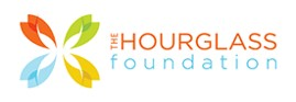 HourglassFoundation