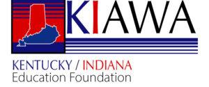 KIAWA-EdFoundation