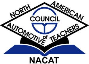 NACAT-NEWlogo-hirescopy