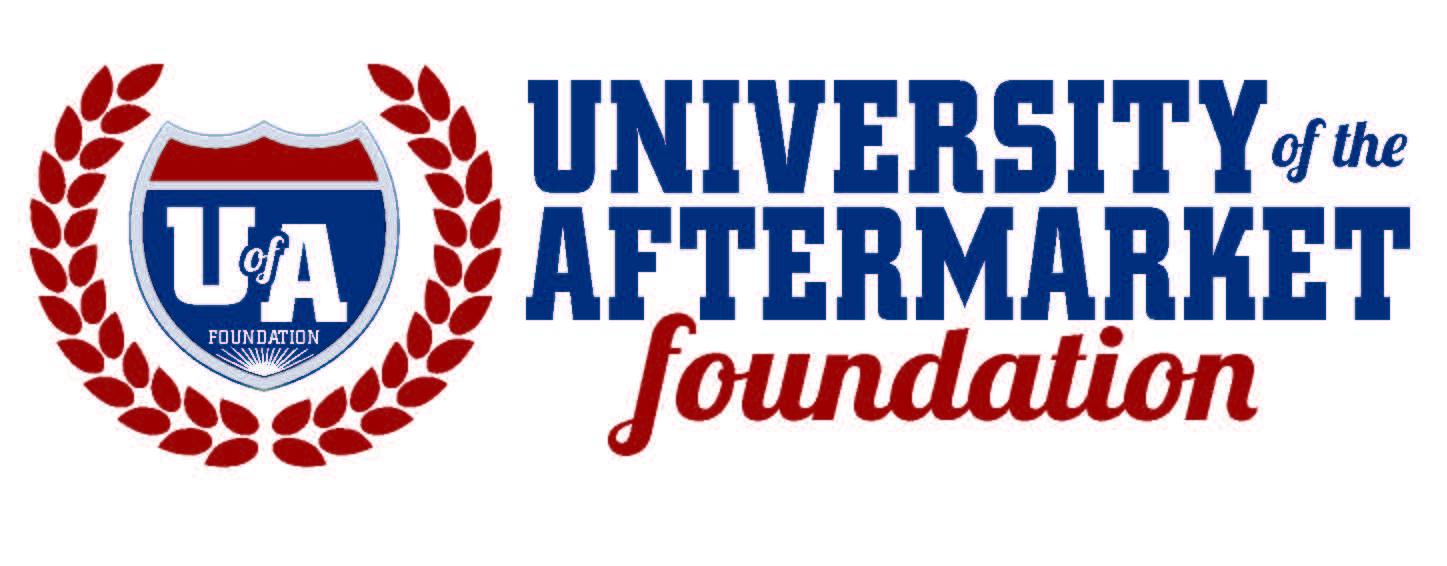 University of the Aftermarket Foundation Scholarship   Automotive Scholarships