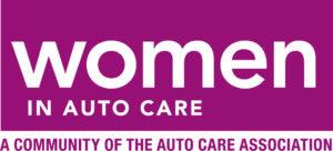 WomeninAutoCareCommunitylogo